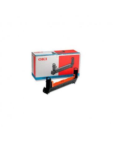 DRUM OKI ORIG. C9000/9200/9400 CYAN
