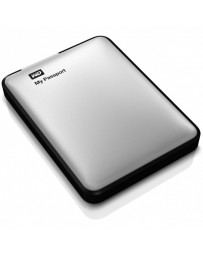DISCO DURO EXTERNO WESTERN DIGITAL 1TB USB 3.0 MAC