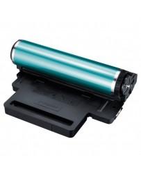 DRUM SAMSUNG ORIG. CLT-R407 / CLX-3180