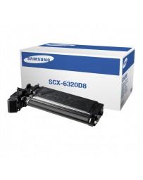 TONER SAMSUNG ORIG. SCX-6320/6322DN 8.000 PAG