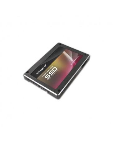 """DISCO SOLIDO SSD INTEGRAL 480GB SATA3 2.5"""" *"""