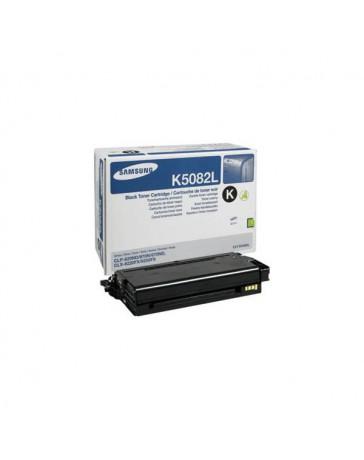 TONER SAMSUNG CLT-K5082L CLP620 NEGRO 5000P
