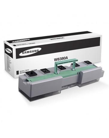 DEPOSITO DE RESIDUOS CLX-W8380A / 8385