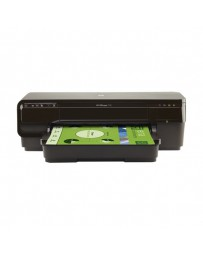 IMPRESORA HP OFFICEJET 7110 A3 USB WIFI CR768A