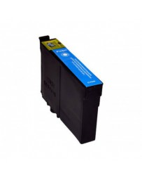 INK JET COMPATIBLE EPSON T1812/E1812 CYAN