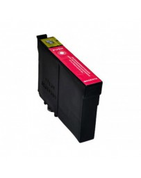 INK JET COMPATIBLE EPSON T1813/E1813 MAGENTA