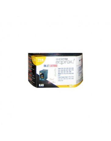 INK JET APPROX PARA USO HP C8727 Nº27
