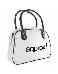 "MALETIN APPROX BOLSO 10.2"" APPNBR01W BLANCO"