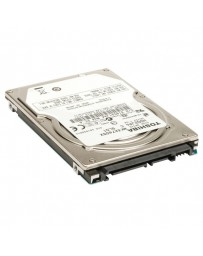 "DISCO DURO TOSHIBA INTERNO 320GB SATA 2.5""*"