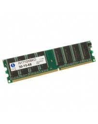 DIMM DDR 1GB (400) INTEGRAL