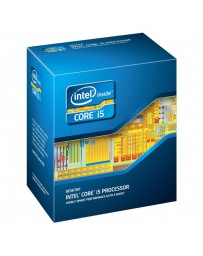 INTEL CORE I5 3330 3.0 GHZ 1155*