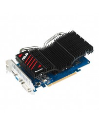 VGA GEFORCE GT440 1GB DDR3 (DVI/HDMI) PCI-E