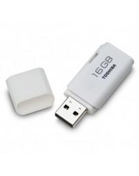 PENDRIVE TOSHIBA 16GB USB 2.0