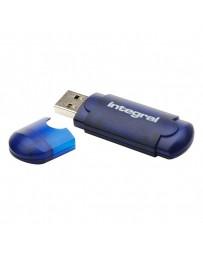 PENDRIVE INTEGRAL 64GB