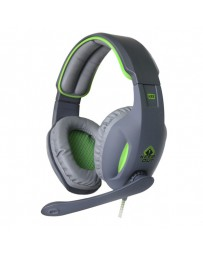 AURICULAR KEEP OUT 7.1 GAMING HX9*