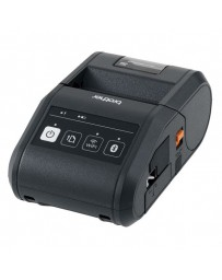 IMPRESORA BROTHER RJ3050 BLUETOOTH/WIFI TERM.