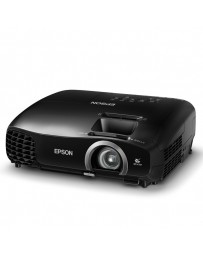 VIDEOPROYECTOR EPSON 3LCD EH-TW5200