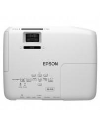 VIDEOPROYECTOR EPSON 3LCD EB-W28 WXGA