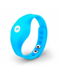 PULSERA FITNESS FIT SPC 9603A