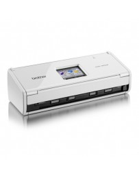 SCANNER BROTHER DOBLE CARA ADS1600W *