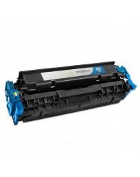 TONER APPROX PARA USO HP CF381A CYAN 2700PG