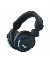 AURICULAR HAVIT HV-ST038 DJ HEADPHONE N/AZUL