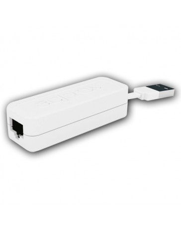 ADAPTADOR APPROX USB 3.0/RJ45 GIGABIT APPC07G