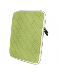 "FUNDA APPROX TABLET 7""(PISTACHO) APPIPC07GP"