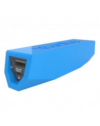 POWER BANK APPROX EVOLUTION APPPB22EVLB AZUL