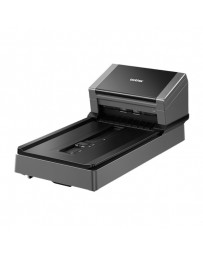 SCANNER BROTHER DOBLE CARA PDS6000F