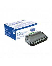 TONER BROTHER ORIG.TN3512 HLL6300DW/6400DW