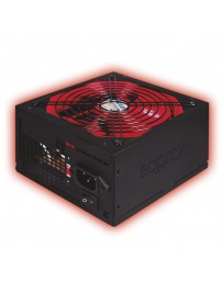 FUENTE ALIMENTACION APPROX 700W GAMING APP700PS