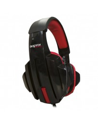 AURICULARES APPROX GAMING APPSKULL*