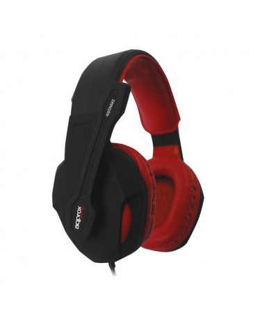 AURICULARES APPROX GAMING APPSNAKE
