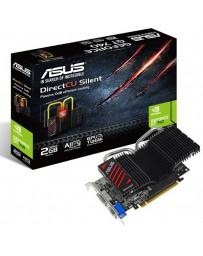 VGA ASUS NVIDIA GT740 DCSL-2GD3 2GB