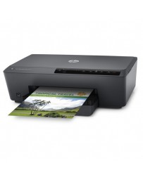 MULTIFUNCION HP OFFICEJET PRO 6230