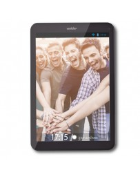 "TABLET WOLDER MITAB IOWA 7,9"" QC 1.3/1GB"