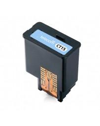 INK JET OLIVETTI ORIG. CT-15/SPC TELECOM 4215