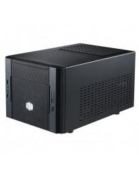 CAJA COOLER MASTER MINI-ITX ELITE 130 USB 3.0