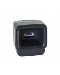 SCANNER POSIFLEX LASER CD-3600 USB NEGRO