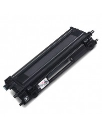 TONER APPROX BROTHER TN135BK NEGRO