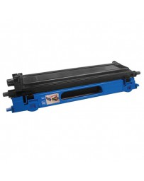TONER APPROX BROTHER TN135C CYAN