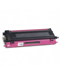 TONER APPROX BROTHER TN135M MAGENTA
