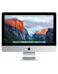"ALL IN ONE APPLE IMAC 27"" MK462Y/A I5 3,2/8GB/1TB"
