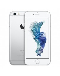 TELEFONO SMARTPHONE APPLE IPHONE 6S 16GB PLATA