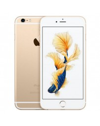 TELEFONO SMARTPHONE APPLE IPHONE 6S 16GB ORO