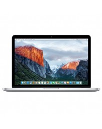 "PORTATIL APPLE MACBOOK PRO 13"" I5 2,7/8GB/128SSD"