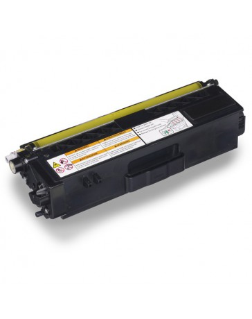 TONER APPROX BROTHER TN325Y AMARILLO
