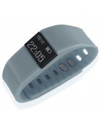 PULSERA BILLOW BT 4.0 GREY XSB60G