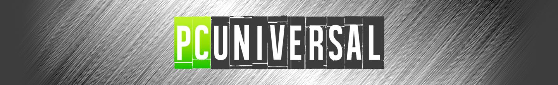 PC Universal